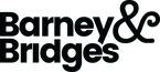 Barney and Bridges